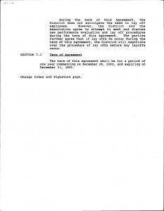 12-31-93_SJCMVCD-Supervisors-MAD-Supervisory-Unit-Proposed-Contract-Language_Page_3