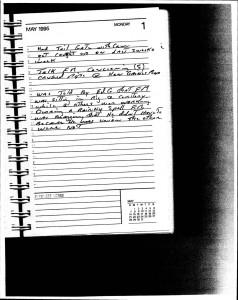 1995-05-01_D.-Bridgewater-Personal-Calendar-0501-050295.pdf_Page_1