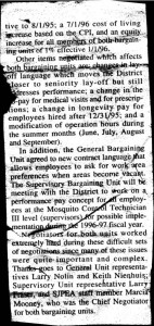 1996-07-01_Newspaper-Article-Cost-of-LIving-increase-negotiations-article.pdf