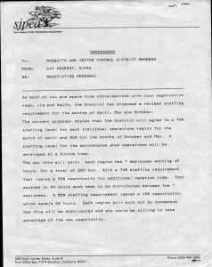 1997-01-01_SJPEA-Negotiation-Proposal-Memo_estimated-date.pdf