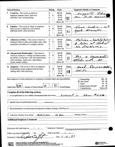 1997-01-06_Frasereval-Mon-Jan-06-1997.pdf_Page_2