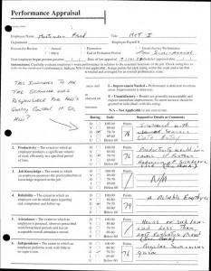 1997-01-06_Mortenson-Witness.pdf_Page_1