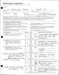 1997-01-06_Mortenson-Witness.pdf_Page_3