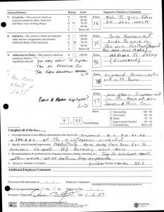 1997-01-06_Mortenson-Witness.pdf_Page_5