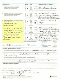 1997-01-06_Rosie-Dimas-Performance-Appraisal-12-31-96.pdf_Page_2