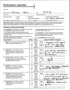 1997-01-06_Rosie-Dimas-Performance-Appraisal-DB-Draft.pdf_Page_2