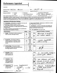 1997-01-09_Brian-Heine-Performance-Appraisal.pdf_Page_3