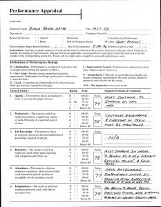 1997-02-26_D.-Bridgewater-Performance-Appraisal-22697.pdf_Page_1