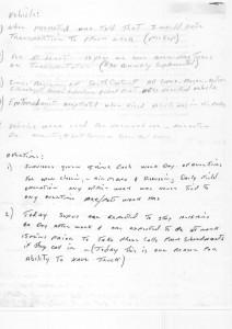 1997-05-21_SJCMVC-District-Contract-Negotiations.pdf_Page_3