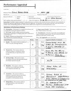 1997-07-17_Duane-Bridgewater-Performance-Appraisal-pg-1.pdf