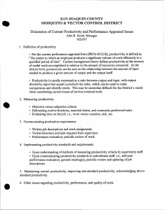 1997-09-23_John-Stroh-Manager-Discussion-of-Current-Productivity-and-Performance-Appraisal-Issues.pdf