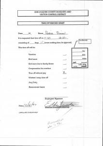 1997-12-16_Rosie-Dimas-Time-off-request-form.pdf
