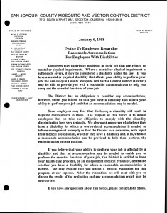 1998-01-06__SJCMVCD-Notice-to-Employees-Disabled-Employees.pdf