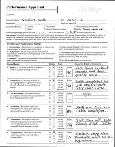 1998-01-14_Keith-Neinhaus_Performance-Appraisal.pdf_Page_1