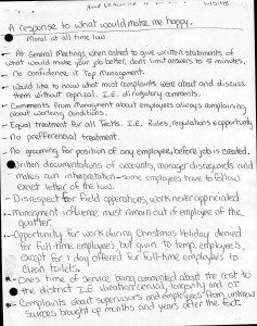 1998-01-15_response-to-what-would-make-me-happy_Page_1