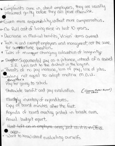 1998-01-15_response-to-what-would-make-me-happy_Page_2