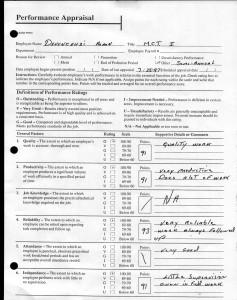 1998-01-21_Aaron-D-Eval-DB-draft.pdf_Page_2