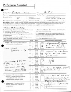 1998-01-21_Dimas-Rosie-EMP-EVALS-Witness.pdf_Page_1