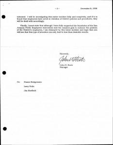 1998-01-21_Dimas-Rosie-EMP-EVALS-Witness.pdf_Page_9