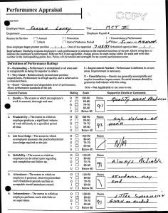 1998-02-10_Larry-Fraser-eval.pdf_Page_1
