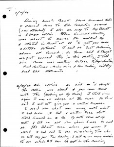 1998-02-19_D.-Bridgewater-Handwriten-note-regarding-incident-with-EL.pdf_Page_1
