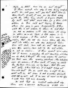 1998-02-19_D.-Bridgewater-Handwriten-note-regarding-incident-with-EL.pdf_Page_2
