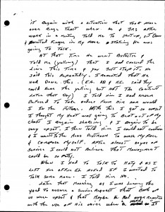 1998-02-19_D.-Bridgewater-Handwriten-note-regarding-incident-with-EL.pdf_Page_3