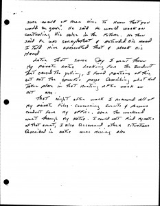 1998-02-19_D.-Bridgewater-Handwriten-note-regarding-incident-with-EL.pdf_Page_4