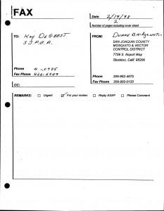 1998-02-19_D.-Bridgewater-fax-to-SJPEA.pdf_Page_1