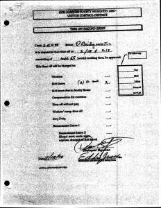 1998-02-19_D.-Bridgewater-fax-to-SJPEA.pdf_Page_3