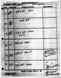 1998-02-19_D.-Bridgewater-fax-to-SJPEA.pdf_Page_4