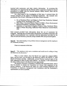 1998-04-14_Managers-Response-to-issues-raised-by-SJPEA-31298.pdf_Page_5