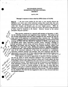 1998-04-14_Managers-response-to-issues-raised-by-SJPEA-TA-Notes-31298.pdf_Page_1