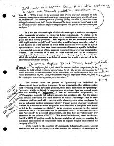 1998-04-14_Managers-response-to-issues-raised-by-SJPEA-TA-Notes-31298.pdf_Page_2