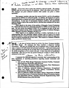 1998-04-14_Managers-response-to-issues-raised-by-SJPEA-TA-Notes-31298.pdf_Page_3