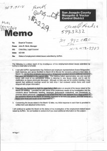 1998-04-21_Memo-from-John-Stroh-to-Board-of-Trustees-with-DB-notes.pdf_Page_01