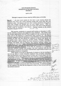 1998-04-21_Memo-from-John-Stroh-to-Board-of-Trustees-with-DB-notes.pdf_Page_02