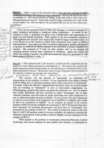1998-04-21_Memo-from-John-Stroh-to-Board-of-Trustees-with-DB-notes.pdf_Page_03