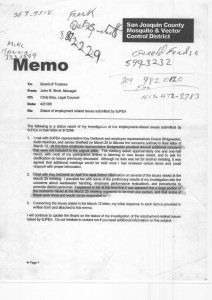 1998-04-21_Memo-from-John-Stroh-to-Board-of-Trustees-with-DB-notes.pdf_Page_08