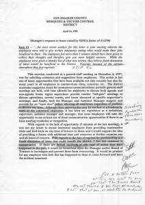 1998-04-21_Memo-from-John-Stroh-to-Board-of-Trustees-with-DB-notes.pdf_Page_09