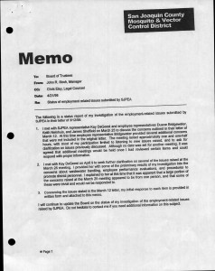 1998-04-21_Memo-from-John-Stroh-to-Board-of-Trustees.pdf_Page_1