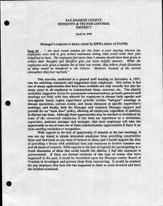 1998-04-21_Memo-from-John-Stroh-to-Board-of-Trustees.pdf_Page_2
