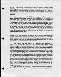 1998-04-21_Memo-from-John-Stroh-to-Board-of-Trustees.pdf_Page_3
