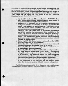 1998-04-21_Memo-from-John-Stroh-to-Board-of-Trustees.pdf_Page_4