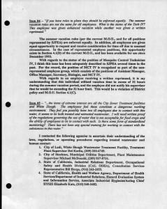 1998-04-21_Memo-from-John-Stroh-to-Board-of-Trustees.pdf_Page_5