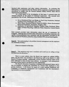 1998-04-21_Memo-from-John-Stroh-to-Board-of-Trustees.pdf_Page_7