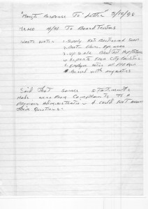 1998-05-12_D.-Bridgewater-Notes-from-SJPEA-meeting.pdf_Page_2