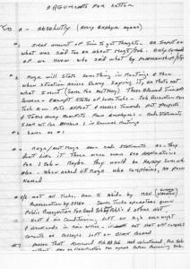 1998-05-12_D.-Bridgewater-Notes-from-SJPEA-meeting.pdf_Page_3