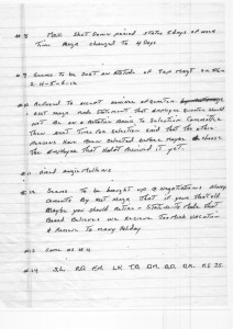 1998-05-12_D.-Bridgewater-Notes-from-SJPEA-meeting.pdf_Page_4