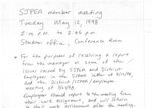 1998-05-12_SJPEA-Member-Meeting-flyer.pdf